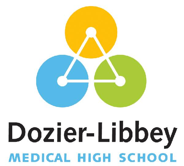 Dozier-Libbey Medical High School